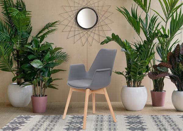 Комплект стульев, 4 шт A5-148714