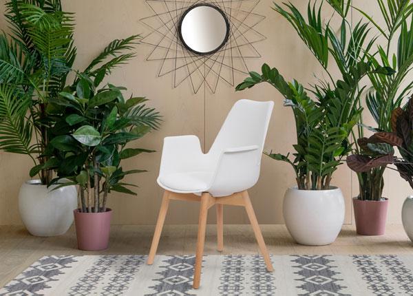 Комплект стульев, 2 шт A5-148715