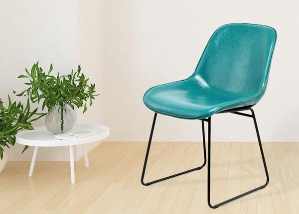 Комплект стульев, 2 шт A5-148717