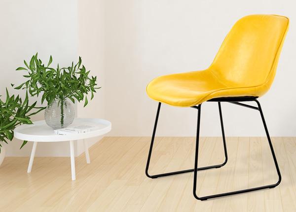 Комплект стульев, 2 шт A5-148718
