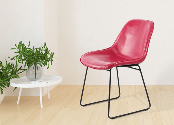 Комплект стульев, 2 шт A5-148719