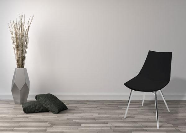 Комплект стульев, 4 шт A5-148720