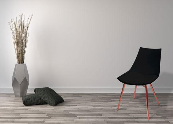 Комплект стульев, 4 шт A5-148721
