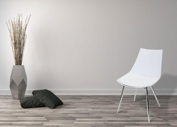 Комплект стульев, 4 шт A5-148723