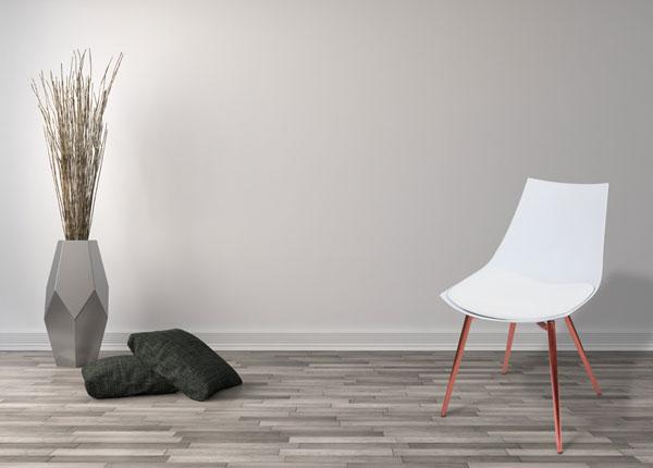 Комплект стульев, 4 шт A5-148724