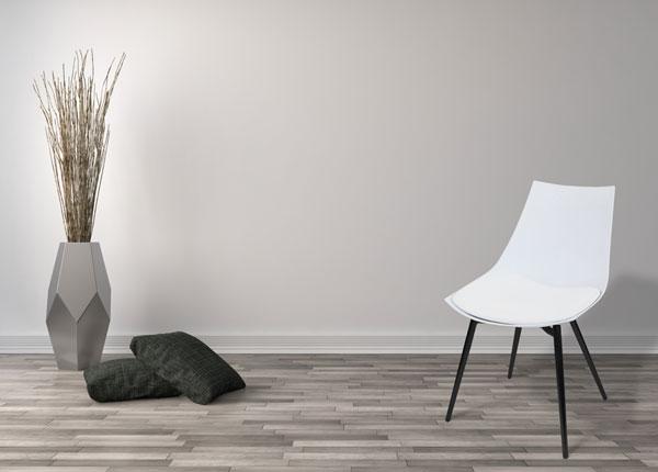 Комплект стульев, 4 шт A5-148725