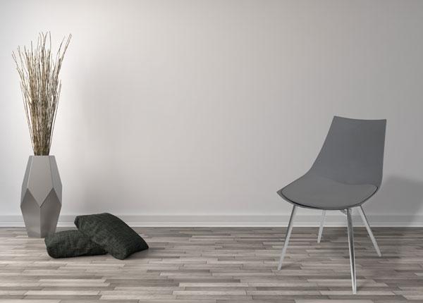Комплект стульев, 4 шт A5-148726