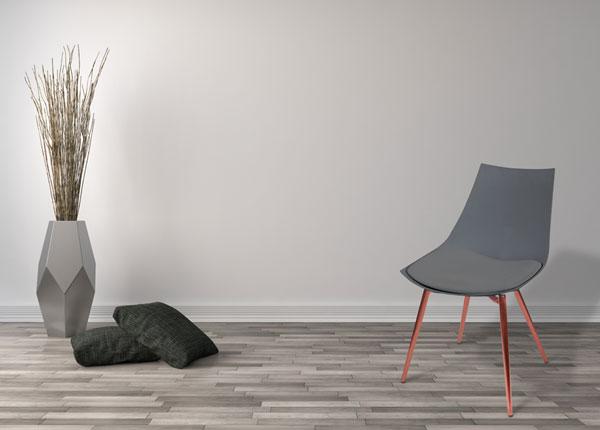Комплект стульев, 4 шт A5-148727