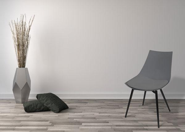 Комплект стульев, 4 шт A5-148728