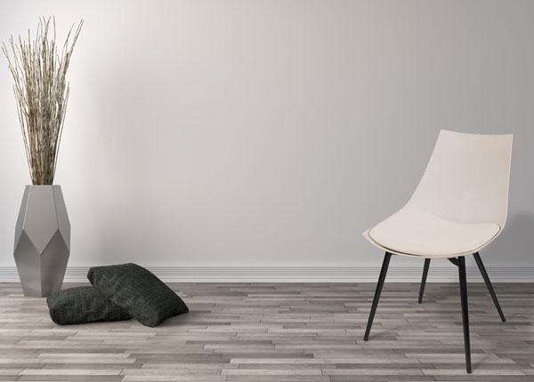 Комплект стульев, 4 шт A5-148730