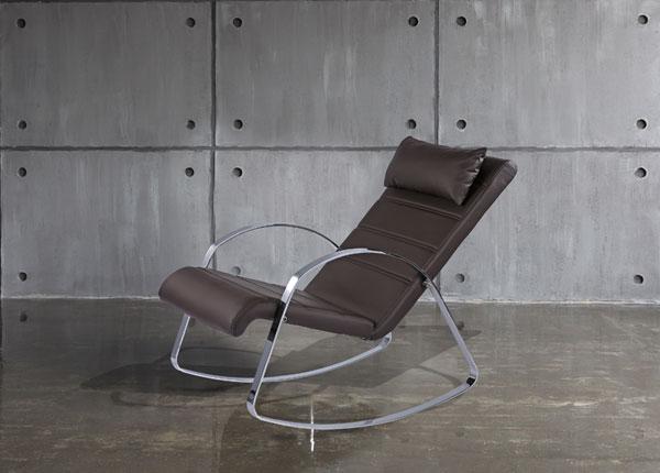 Кресло-качалка Relax A5-148735