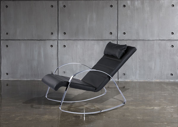 Keinutuoli Relax A5-148738