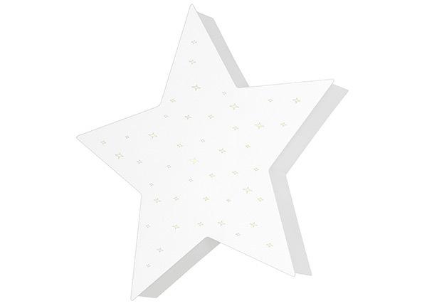Плафон Montu AA-148739