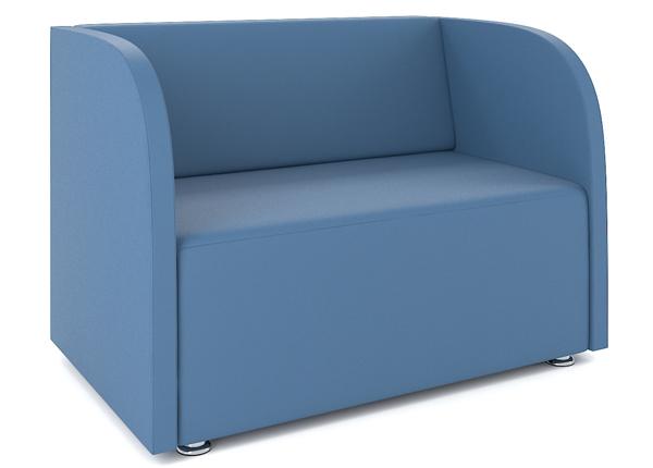 2-местный диван Rosa KB-148770