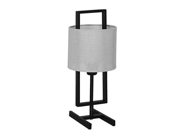 Настольная лампа Sprite AA-148818