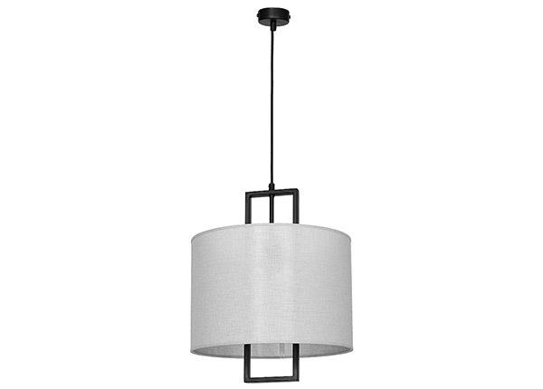 Подвесной светильник Sprite AA-148846