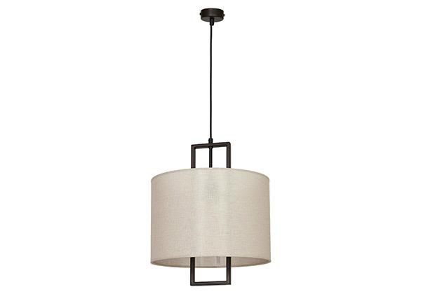 Подвесной светильник Sprite AA-148868