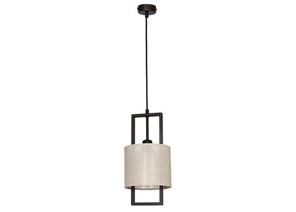 Подвесной светильник Sprite AA-148870