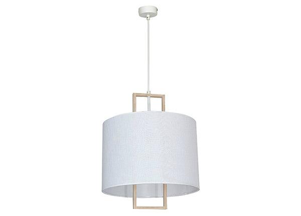 Подвесной светильник Sprite AA-148874