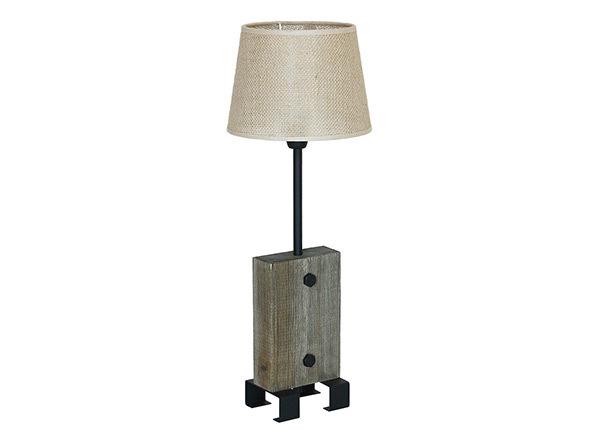 Настольная лампа Thor AA-148881