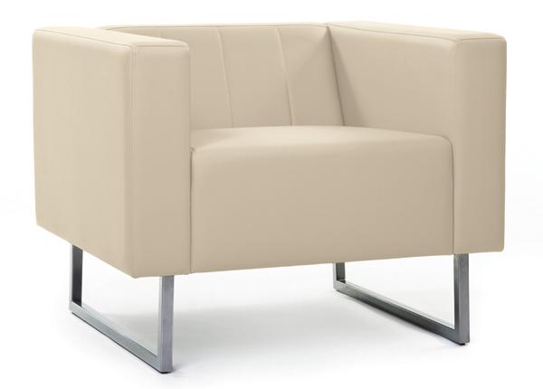 Кресло Venta KB-148893