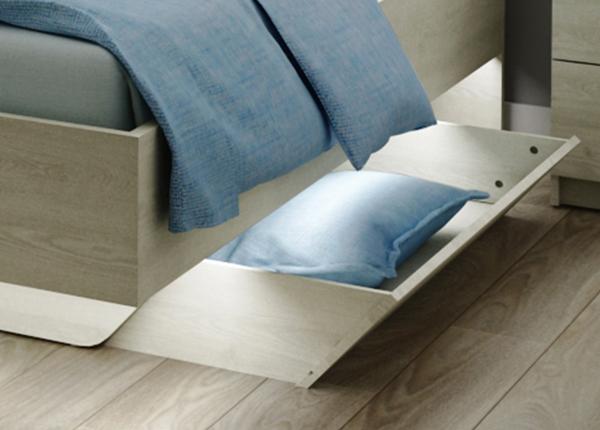 Ящик кроватный Diamond AM-148911