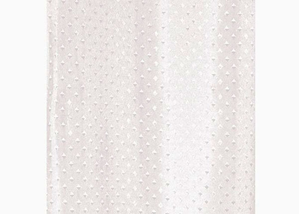 Dušikardin Star 180x200 cm DY-148920