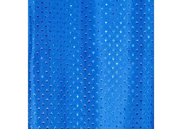 Dušikardin Star 180x200 cm DY-148926