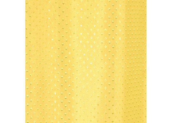 Dušikardin Star 180x200 cm DY-148928
