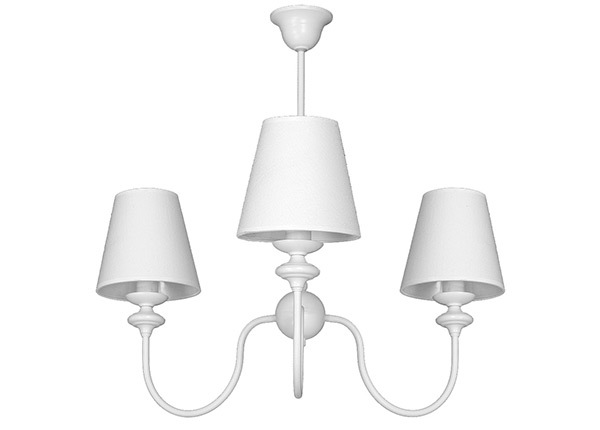 Подвесной светильник Rafaello AA-148930