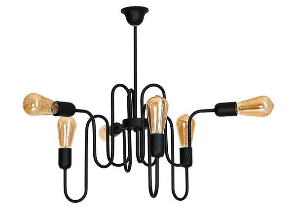 Подвесной светильник Puzo AA-148936