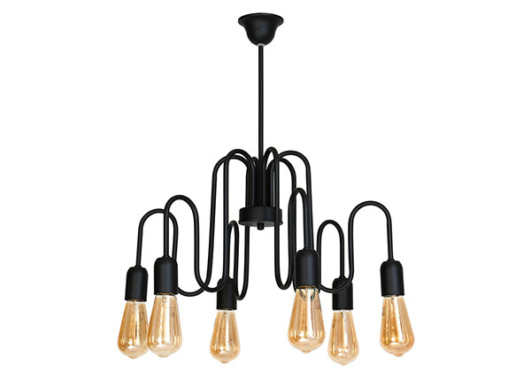 Подвесной светильник Puzo AA-148940