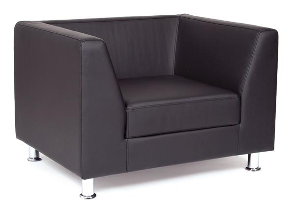 Кресло Derby