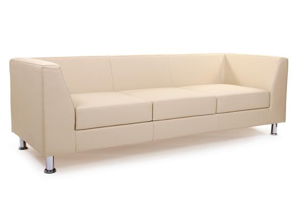 3-местный диван Derby