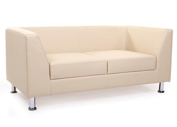 2-местный диван Derby