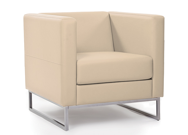 Кресло Dune