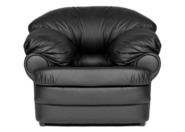 Кресло Relax KB-148996