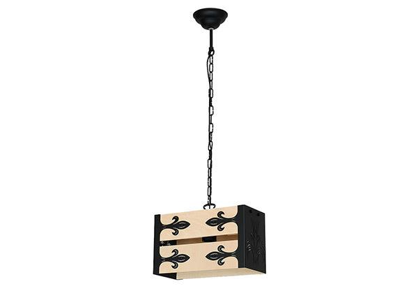 Подвесной светильник Karo AA-149003