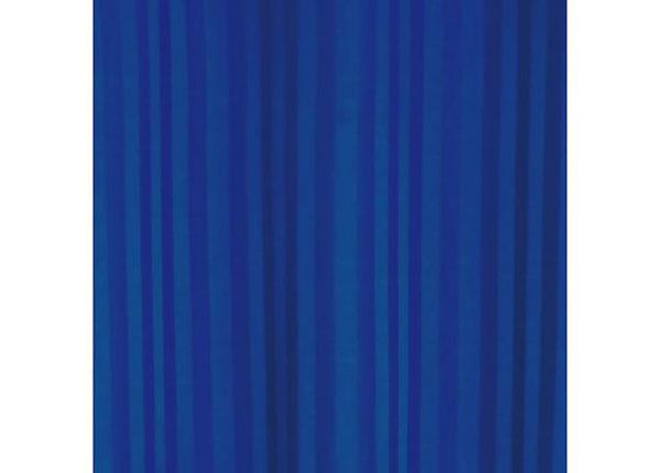 Dušikardin Zober 180x200 cm DY-149009