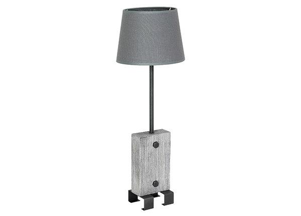 Laualamp Thor III AA-149022