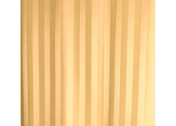 Dušikardin Zober 180x200 cm DY-149027