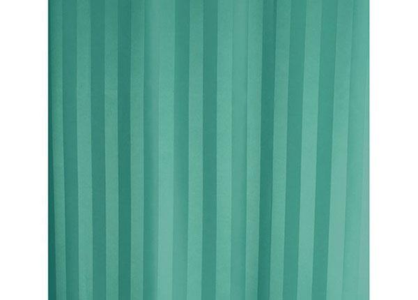 Dušikardin Zober 180x200 cm DY-149029