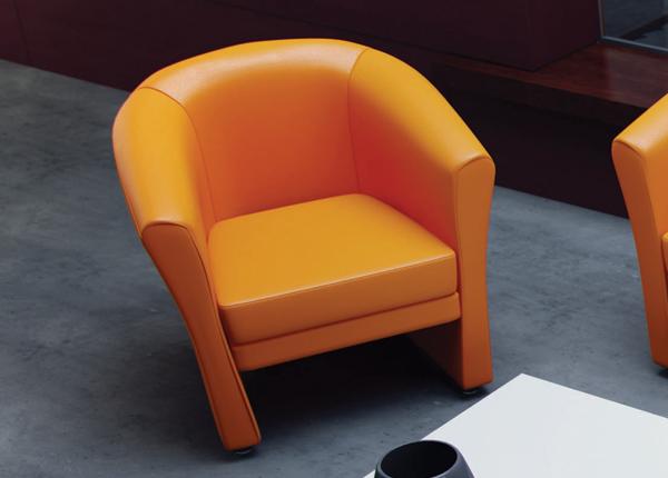 Кресло Kron KB-149033