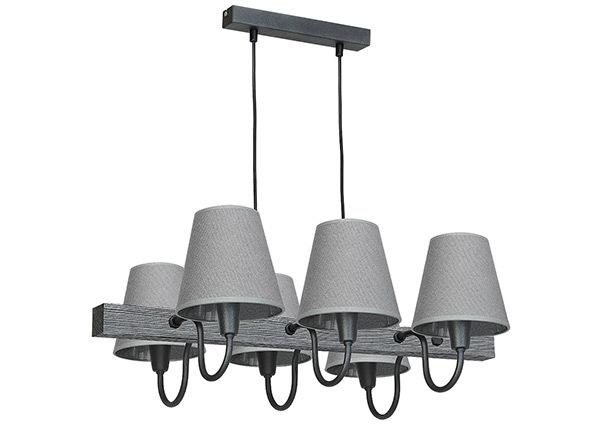 Подвесной светильник Thor III AA-149035