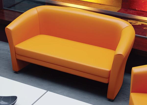 2-местный диван Kron KB-149047