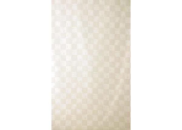 Dušikardin Diffuse 180x200 cm DY-149075