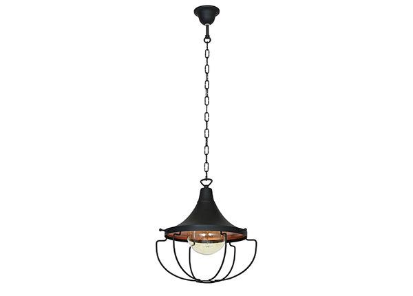 Подвесной светильник Danton II AA-149092
