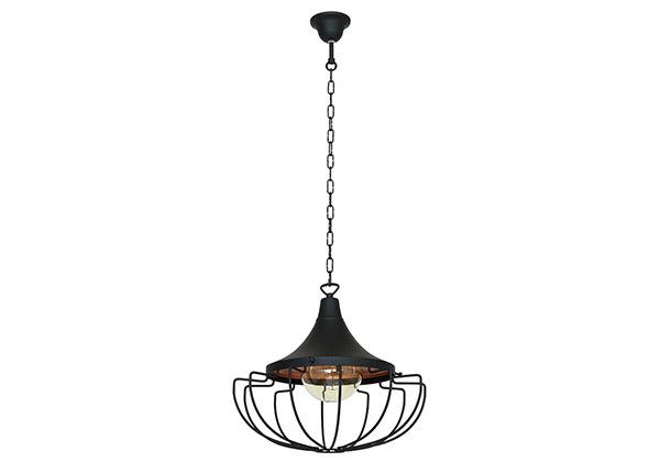 Подвесной светильник Danton II AA-149098