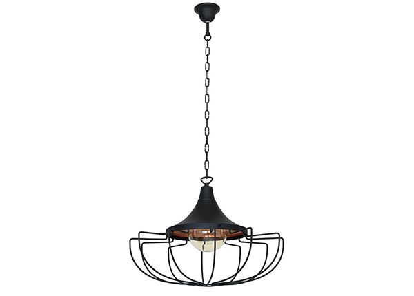 Подвесной светильник Danton II AA-149105
