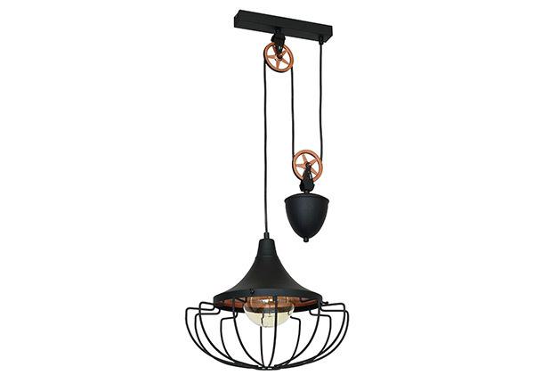 Подвесной светильник Danton II AA-149108